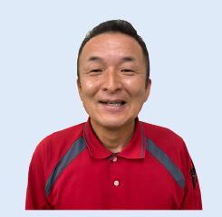 浄化槽管理士 伊藤文生